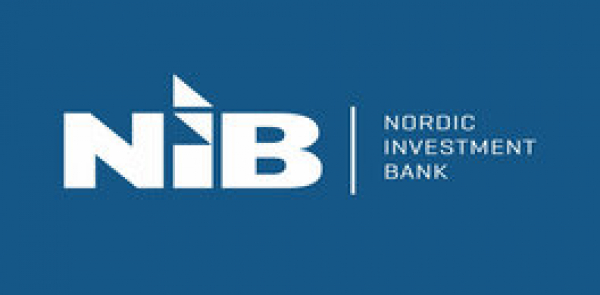 Nordic Investment Bank